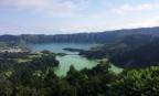 Day 2 Açores Legends