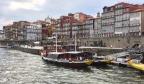 Day 3 Porto