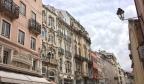 Day 4 Coimbra