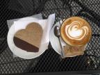 Montreal's Cafés